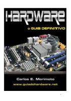 Hardware_o_guia_definitivo.pdf