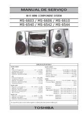 Toshiba MS-6603, MS-6606, MS-6610, MS-6540, MS-6542, MS-6544.pdf