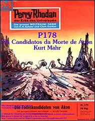 P178 - Candidatos da Morte de Acon, - Versão Márcio Inácio.epub