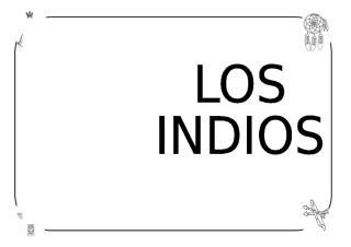 los indios.doc