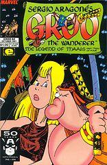 082 - Groo_Princess Thaiis 3-4.cbr