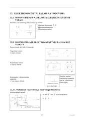 32EMS Elektromagnetni talasi na vodovima.pdf