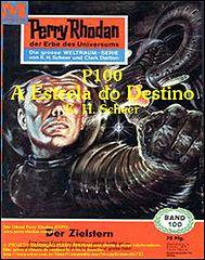 P100 - Estrela do Destino, - Versão Márcio Inácio.epub