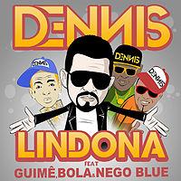 Dennis-Dj-Lindona-Feat-Mc-Guime-Mc-Bola-Nego-Blue.mp3