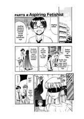 Komik_Ai Kora_Chapter_048.pdf