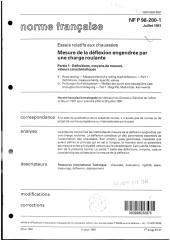P98-200-1.pdf